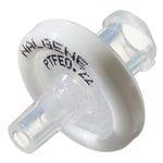 Nalgene™ Syringe Filters