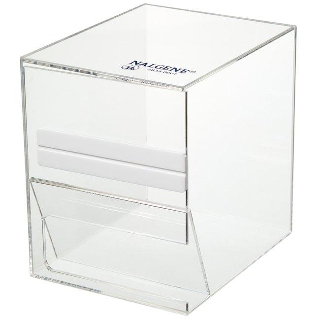 Nalgene™ Acrylic Parafilm™ Dispenser