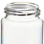 Nalgene™ Conical-Bottom Polystyrene Centrifuge Bottle
