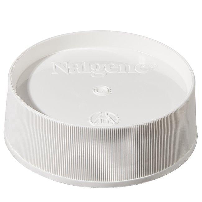 Nalgene™ Mason Jar Replacement Closures
