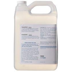 Nalgene™ L900 Liquid Detergent