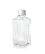 Nalgene™ PETG Certified Clean Biotainer Bottle