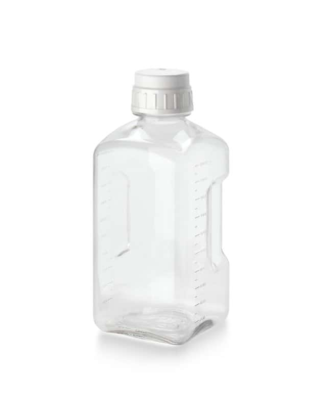 Nalgene™ PETG Certified Clean Biotainer Bottle