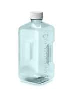 Nalgene™ Certified Clean Polycarbonate Biotainer™ Carboy