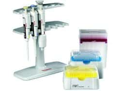 Finnpipette™ F1 Good Laboratory Pipetting (GLP) Kits