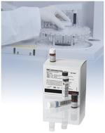 CEDIA™ Therapeutic Drug Monitoring (TDM) Assays