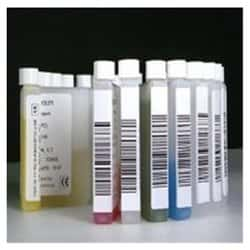 DRI™ Tricyclics Serum Toxicology Assays