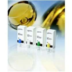 DRI™ Gravity-Detect™ Specimen Validity Test Calibrators
