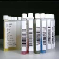 DRI™ Gravity-Detect™ Specimen Validity Test Controls