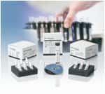 QMS™ Therapeutic Drug Monitoring (TDM) Calibrators