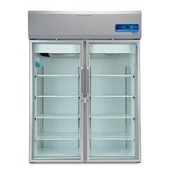 TSX Series High-Performance Pharmacy Refrigerators