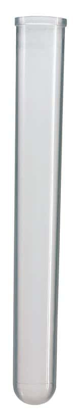 Spectrophotometer Test-tube Cuvettes