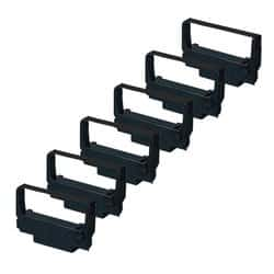Replacement Accessories for Orion Star A Series Compact Printer