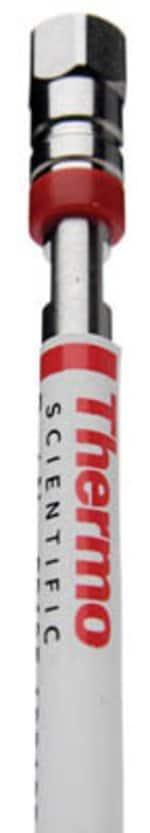 Hypersil™ ODS C18 Columns