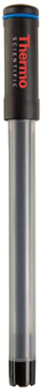 Orion™ High-Performance Ammonia Electrode
