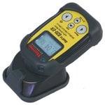 RadEye™ B20 and B20-ER Multi-Purpose Survey Meters