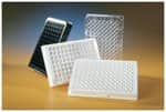 Pierce™ Protein G Coated Plates, Clear, 96-Well