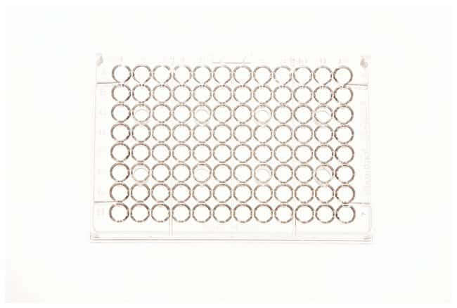 96 Well MicrotiterTM Microplates Related Applications