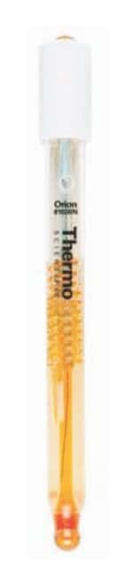 Orion™ 8102BN ROSS™ Combination pH Electrode