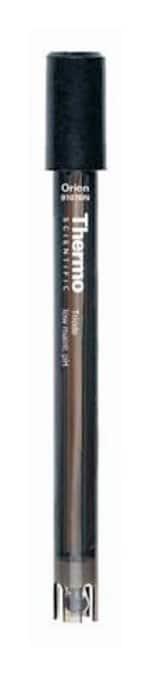 Orion™ 9107BN Triode™ 3-in-1 pH/Automatic Temperature Compensation Probe