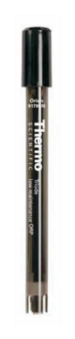 Orion™ Redox/ORP/Temp Electrodes