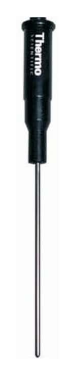 Orion™ Stainless-Steel Automatic Temperature Compensation (ATC) Probes