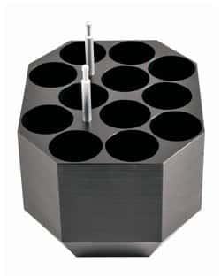 Adapters for TX-1000 Swinging Bucket Rotor