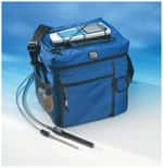 Orion™ Star Series Portable Meter Soft-Sided Field Case