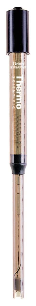 Orion™ AquaPro™ pH Combination Electrodes