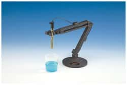 Orion™ Swing Arm Electrode Stand