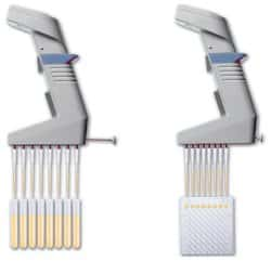Matrix™ EXP Electronic Pipettes