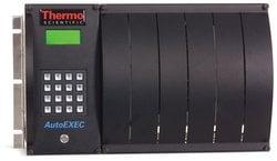 AutoEXEC 32-Run Expandable Gas and Liquid Flow Computer