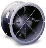 DSK1000 Air/Gas Flow Sensor