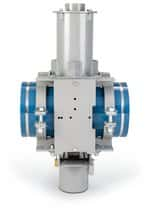 SGD-O Density Gauge for Fracturing and Cementing