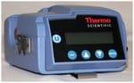 <i>personal</i> DataRAM&trade; pDR-1500 Aerosol Monitor