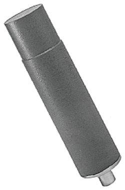 SPA-3 High Sensitivity Gamma Detector