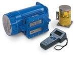 3680 Smart Density Transmitter