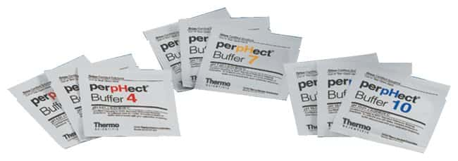 Orion™ pH Buffer Individual Use Pouches