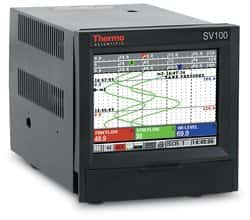 SmartView SV100A/SV10AC