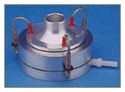 N6 Single-Stage Viable Andersen Cascade Impactor