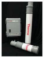 Matrix MRDS™ (Mobile Radiation Detection System) Kit