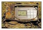 SVG2 RadiacMeter