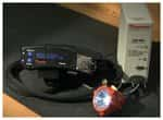 PDM3600 Personal Dust Monitor