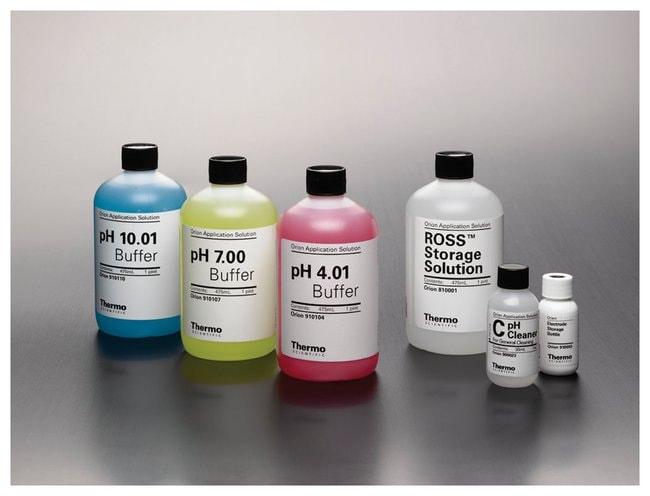 Orion™ ROSS™ All-in-One™ pH Buffer Kit