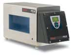 APEX 100 Entry Level Metal Detector