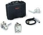 Ramsey™ Grad-Line SonaMat IV Auger Feed Control