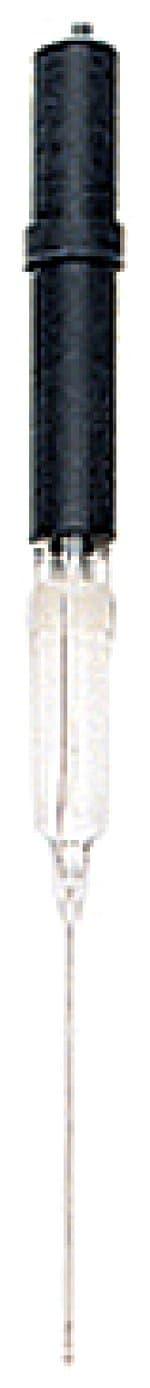 Orion™ 9810BN Micro pH Electrode