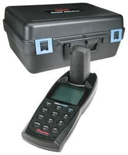 Orion™ AQUAfast™ AQ4000 Colorimeter and Accessories