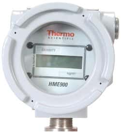 CM515 and HME900 Density Converter Electronics