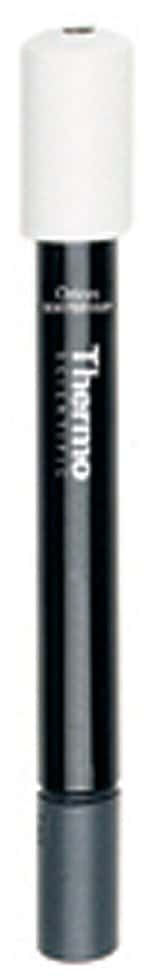 Orion™ Nitrate Electrodes